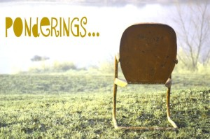 cropped-pondering-chair.jpg
