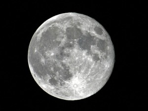 full-moon-300x225